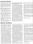 Превью 49 (521x700, 276Kb)