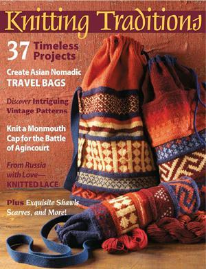 knitti_spring_2012 - копия (3) (300x392, 33Kb)