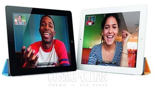_iPad2_FaceTime_wmark (630x382, 58Kb)