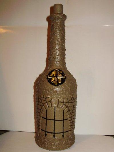 набивание бутылок всякой всячиной9 (399x532, 23Kb)