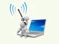 wifi (200x150, 5Kb)