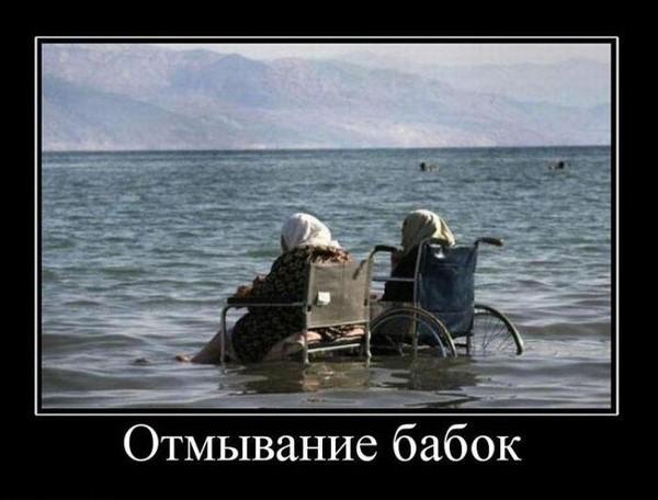 71917630_demotivatory_dlja_xoroshego_nastroenija_931559 (600x456, 55Kb)