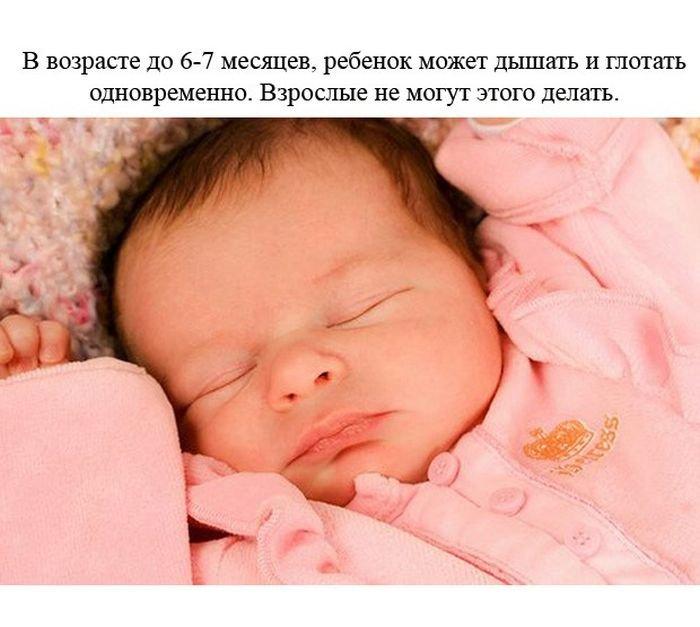 fakty_o_cheloveke_24_foto_3 (700x627, 59Kb)