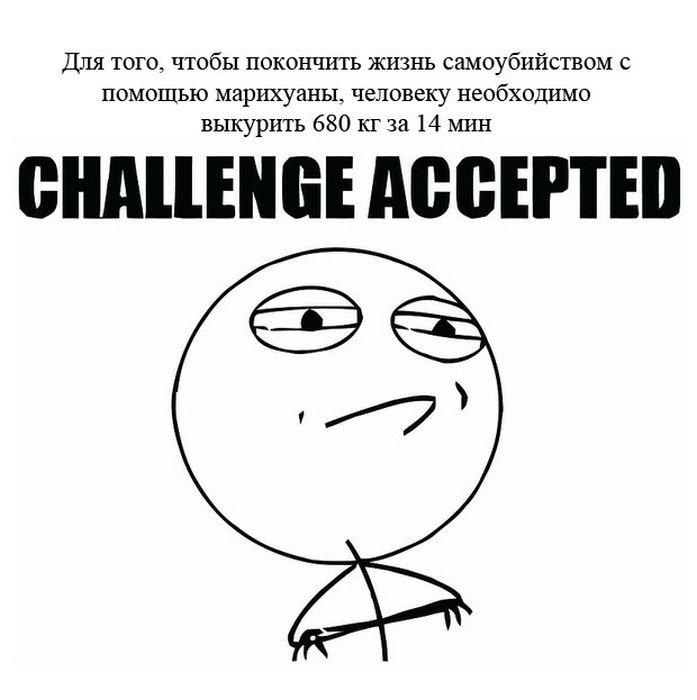 fakty_o_cheloveke_24_foto_19 (697x700, 51Kb)