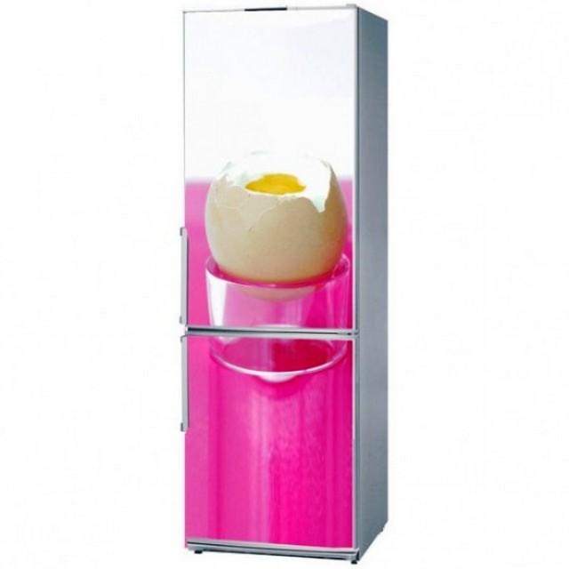 Креативный дизайн холодильника для вашей кухни 4 (640x640, 31Kb)