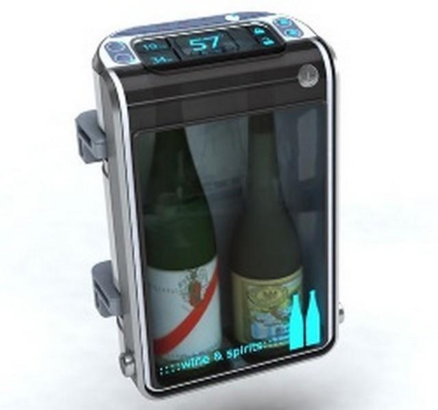 Креативный дизайн холодильника для вашей кухни 5 (640x599, 45Kb)