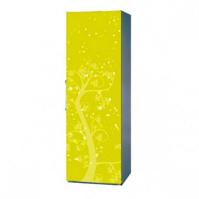 Креативный дизайн холодильника для вашей кухни 11 (640x640, 30Kb)