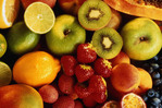 Превью фрукт3 (611x406, 71Kb)