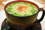 Превью суп-пюре (451x304, 71Kb)