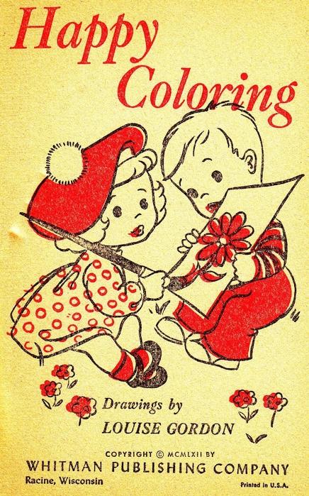 2.Happy Coloring_0002 (436x700, 339Kb)