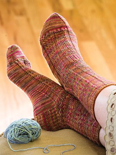 Herringbone-Rib-Socks_Kristi-Schueler_cropped_medium (375x500, 155Kb)