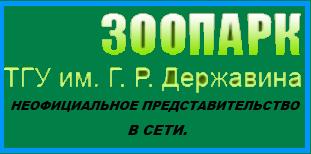 b53d892e3b72 (311x154, 14Kb)