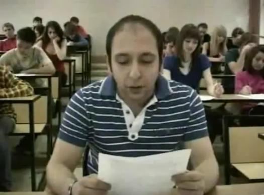 Сдаем экзамены (525x389, 26Kb)