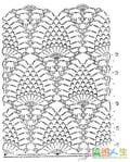 Превью 11-2 (430x535, 117Kb)