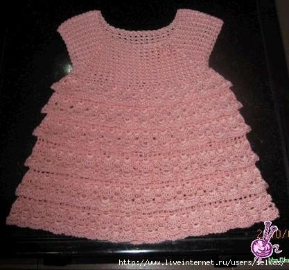 Летнее нарядное платье крючком для девочки/4683827_20120701_172834 (417x389, 114Kb)