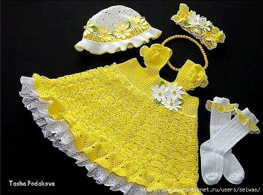 Платья нарядные вязаные для девочек,идеи-много/4683827_20120701_170618 (527x392, 179Kb)