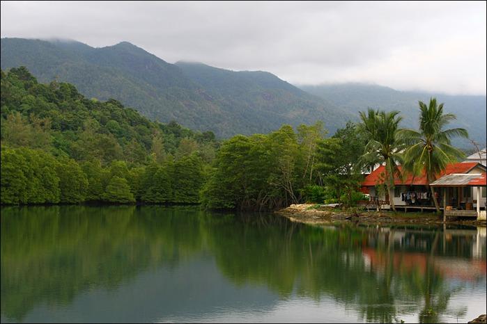 тайланд (700x466, 86Kb)