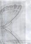 Превью 29 (496x700, 319Kb)