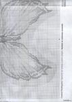 Превью 30 (496x700, 325Kb)