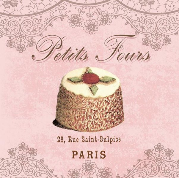 servetten-petit-fours (602x600, 75Kb)