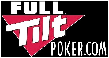 Покер спаниель страдающий ожирением видео