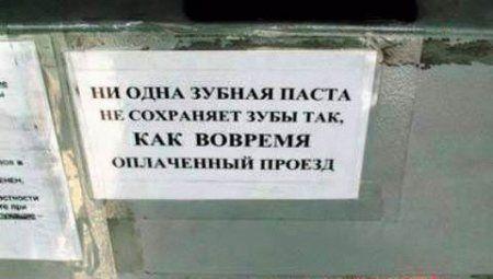 1157974757_11_podborka_40 (450x255, 19Kb)