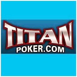 Ставка покер екатеринбург