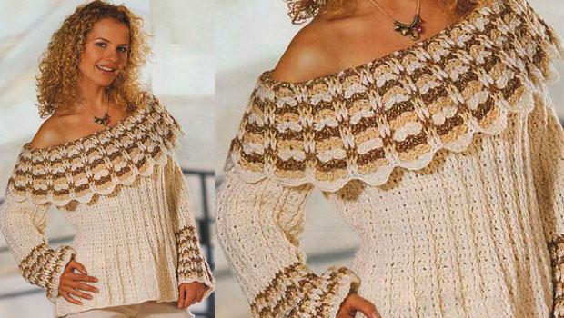 4090750_pulover2 (620x350, 81Kb)