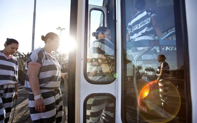 женщины заключенные в америке 2 (670x419, 60Kb)