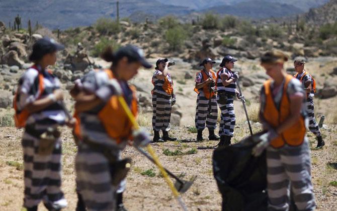 женщины заключенные в америке 6 (670x419, 72Kb)