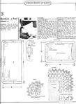 Превью page11 (509x700, 176Kb)