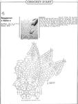 Превью page12 (527x700, 142Kb)