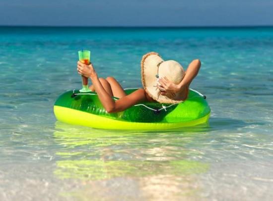 piran4e-rainy-day--DAngel--green-swim--cute2--ALBUM-1--arena--Gruß--MORZE-&-WODA--woman--mix--candles--Sexy-women--razno--girl--✿Megan♥s-Collection✿_large (550x406, 44Kb)