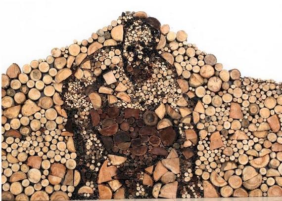 картина из дров 2 (570x407, 222Kb)