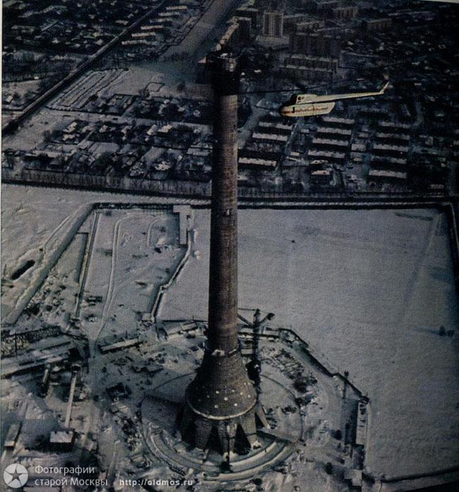 Башня (651x700, 89Kb)