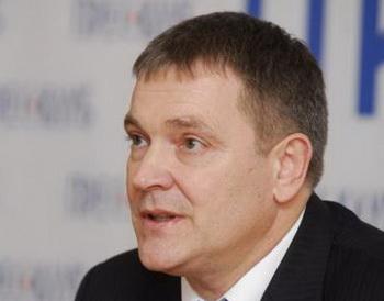 3330929_Vadim_Vasilevich_Kolesnichenko_ (350x274, 24Kb)