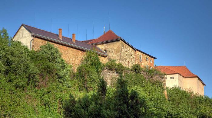 3821971_1uzhgorod_castle (700x391, 101Kb)