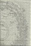 Превью 8 (483x700, 359Kb)