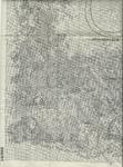 Превью 10 (519x700, 391Kb)