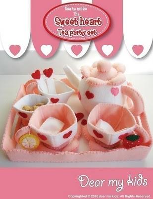 joguinho de chá (309x400, 30Kb)