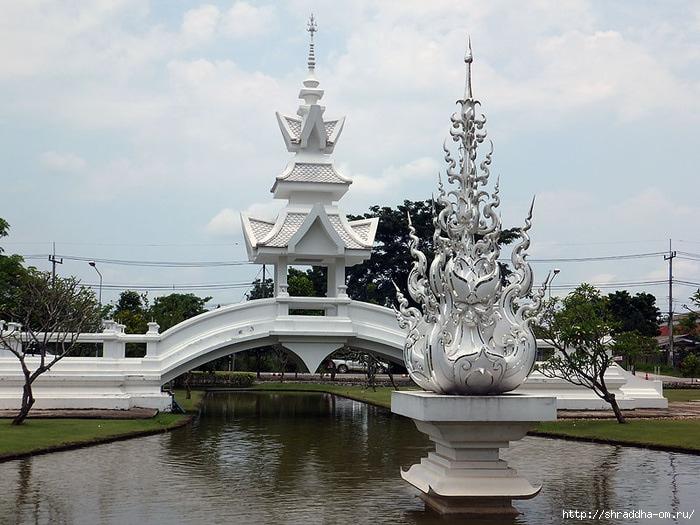 Белый Храм ЧангМайя, (1) (700x525, 240Kb)