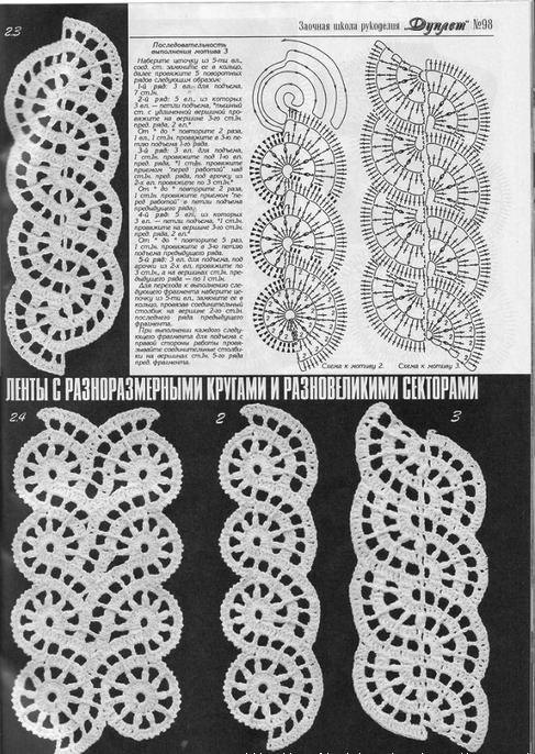 ленточное кружево1 (487x686, 328Kb)