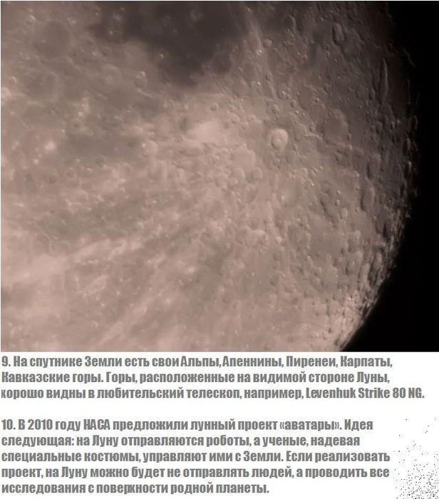 moon_04 (616x700, 64Kb)