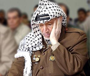 Арафат Ясир (295x249, 34Kb)