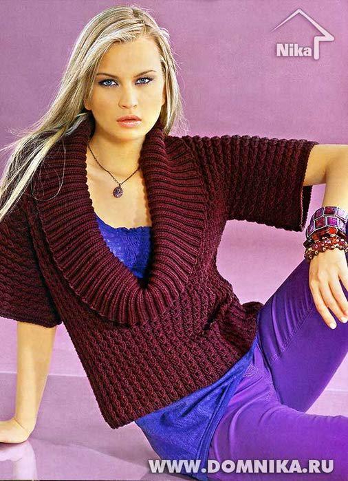 pulover-s-shirokim-vorotnikom (506x700, 71Kb)