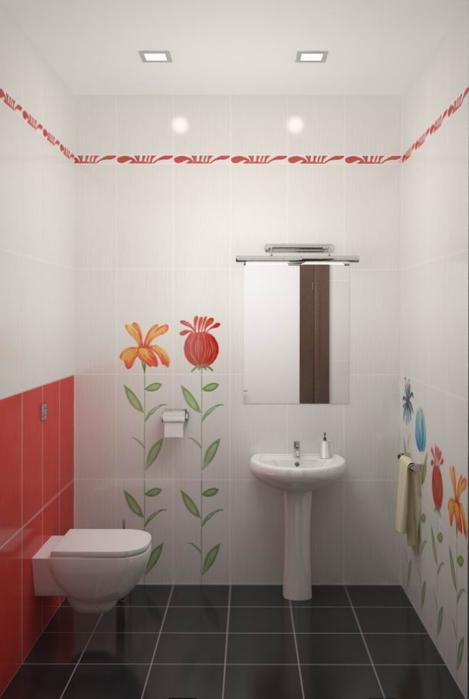 dizain-tualeta-01 (469x700, 164Kb)