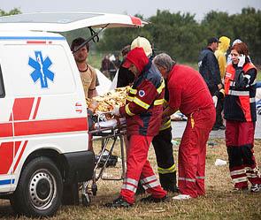 Автокатастрофа на Украине (295x249, 82Kb)