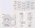 Превью puloverrakuschki2 (700x573, 119Kb)
