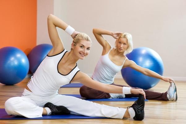 фитнес (601x400, 148Kb)