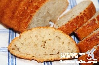 hleb-na-zakvaske-burgundskiy_9 (320x210, 65Kb)